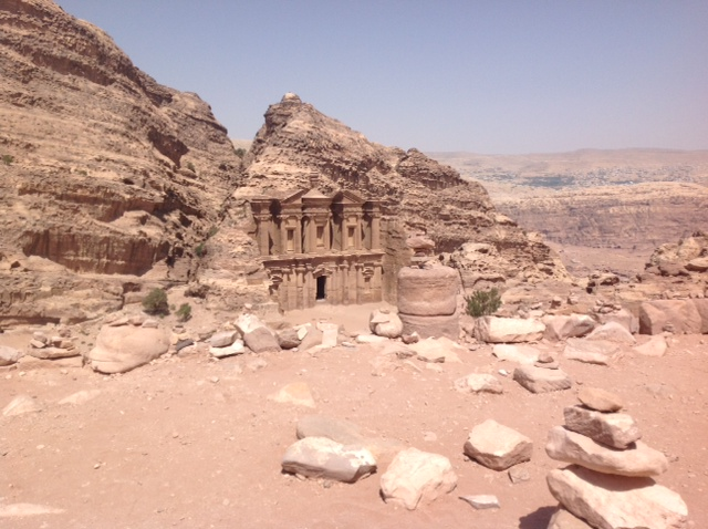 historical-jordan