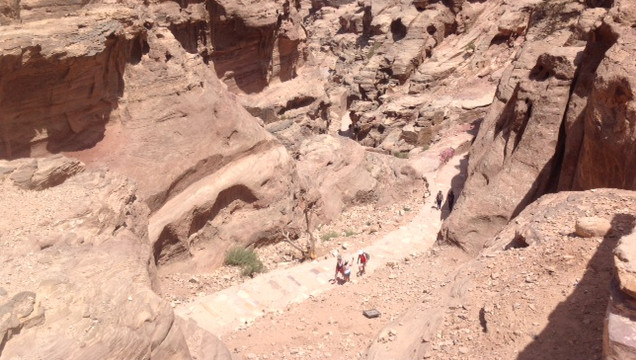 jordan-adventure-tour3