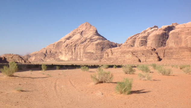 jordan-adventure-tour4