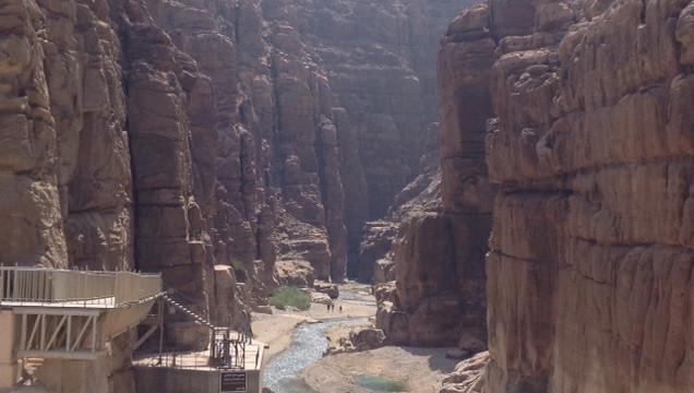 jordan-adventure3