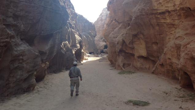 jordan-adventure5